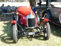 1924-Morris-MG-Old-No1-Replica-Malcolm-Noad-1