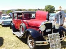 1929-Hudson-Super-Six-Bob-Garrett