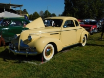 1939-Buick-8-40-coupe-Phil-Cancillier