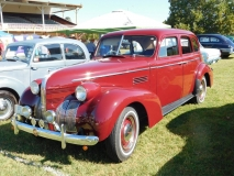 1939-Pontiac-Chieftain-sedan-Dean-Benedetti