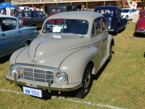 1950-Morris-Minor-Gary-Buttriss