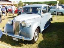 1951-Lanchester-LD10-Karl-Maftoum