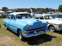 1954-Chevrolet-Alan-