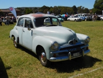 1954-Holden-FJ-Tony-McDevitt