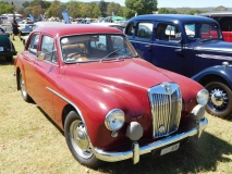 1955-MG-Magnette-Graham-Gittins-1