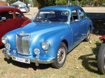 1955-MG-Magnette
