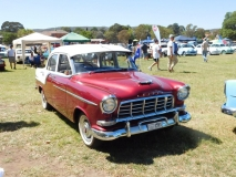 1958-Holden-FC-Special-Jack-Press