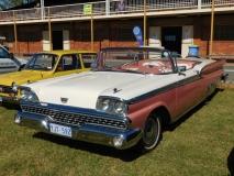 1959-Ford-Fairlane-Skyliner-Brian-ODonnell