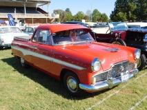 1961-Ford-Zephyr-Ute-Mervyn-Robertson