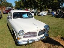 1962-Volvo-122s-Alec-McKernan-944