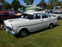 1964-Holden-Special-David-Semmens