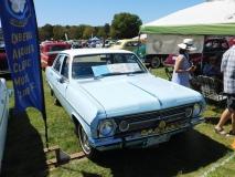 1967-Holden-HR-Vin-Liston