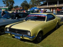 1967-Holden-Monaro-GTS-327-Michael-Catanzariti