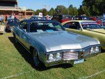 1970-Buick-Le-Sabre-Phil-Cancillier