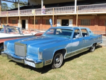 1978-Ford-Lincoln-Continental-Brian-ODonnell