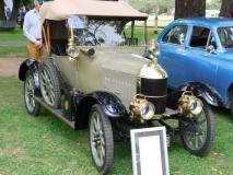 1914-Morris-Oxford-Deluxe-Malcolm-Noad