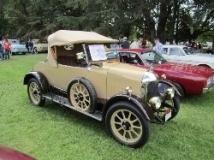 1925-Morris-Bullnose-Dennis-Harding