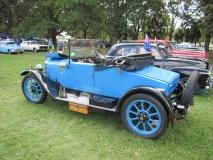 1926-Austin-Hertsford-Bill-de-Graff-1