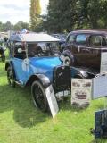 1927-Austin-7-Ken-Walker-1