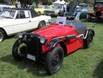 1927-Austin-7-Sport-Geoff-Tyrell-1