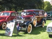 1928-Studebaker-Sedan-–-Alan-Martin