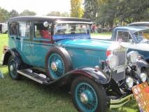 1929-Durant-Phil-Donoghoe-2