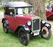 1931-Austin-7-Howard-Taylor