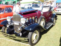 1932-Chevrolet-BA-Confederate-Roadster-David-Semmens