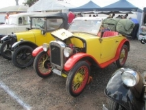 1934-Austin-7-Harry-Crawford