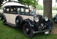 1934-RollsRoyce-Phantom-II-Peter-Toet