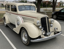 1935-Buick-8-40-Michael-Toole-scaled