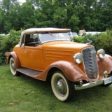 1935-Chev-Roadster-Charlie-Adams