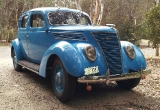 1936-Ford-V8-American-Paul-Cunneen