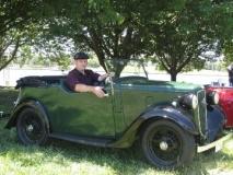 1938-Austin-7-–-Geoff-Hall