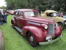 1938-Oldsmobile-Bruce-Carswell-1