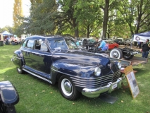 1942-Chrysler-Albert-Neuss-1