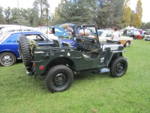 1942-Jeep-John-Meredith-1
