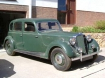 1947-Rover-16-Joe-Micallef-1