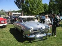 1950-Champion-Studebaker-–-Charlie-Adams