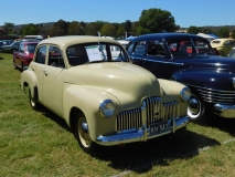 1950-Holden-48-sedan-Albert-Neuss