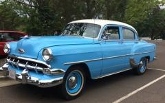 1954-Chevrolet-210-Alan-Martin