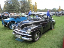 1955-Holden-Special-1