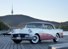 1956-Buick-Special-Riviera-–-John-Jeffery