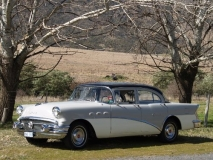 1956-Buick-Special-Sedan-–-Ken-Herne