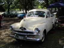 1956-FJ-Holden-John-Liston-1