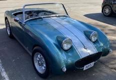 1960-Austin-Healey-Sprite-John-Furlan-scaled