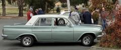 1964-EH-Holden-Bronwyn-Graham