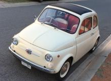 1965-Fiat-500-Bambino-Geoff-Hall