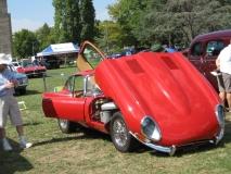 1966-Jaguar-E-type-Declan-OKeeffe