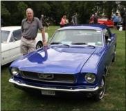 1966-Mustang-–-Graham-Bigg